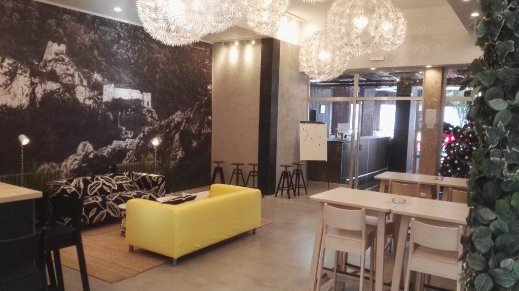 banjica-nov-lobby