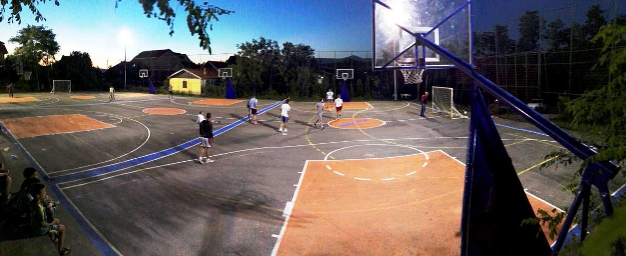 sportski-teren-banjica-sokobanja
