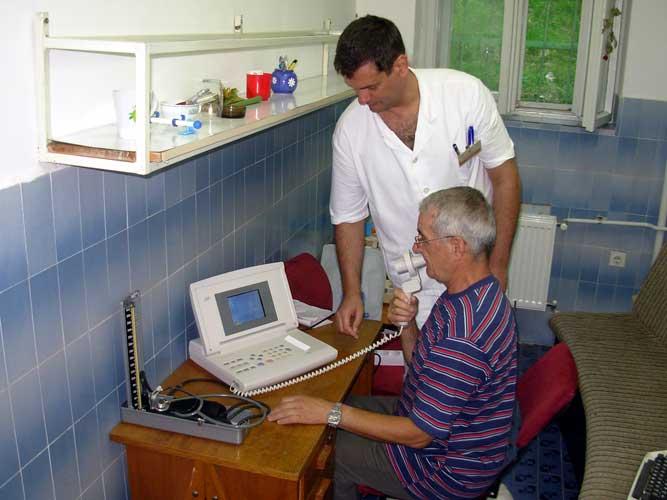 zdravstvo-banjica-sokobanja-spirometrija