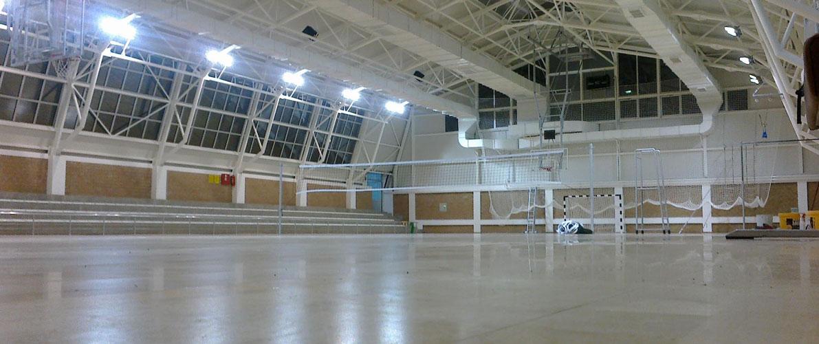 sportska-hala-banjica-sokobanja